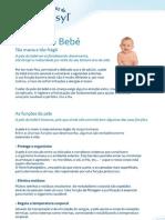 A_PELE_DO_BEBE[1]