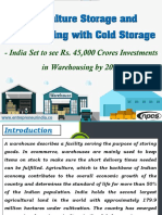 Agriculture Storage and Warehousing with Cold Storage-333285-.pdf