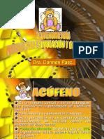 Acufenometría 1.ppt