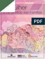 Mulher e as Familias_portal