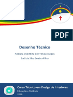 ebook DI - desenho tecnico - 2020.1 (1).pdf