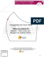 Máscara Adulto.pdf