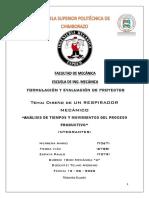 TIERRA_JAIRO_6788_TIEMPOS_DIAGRAMA_DE_MOVIMIENTOS.pdf