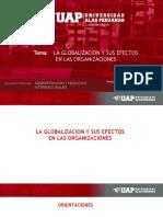 SESION 2-DESARROLLO ORGANIZACIONAL 1era parte.pptx