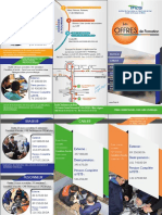 Formation.particuliers.2017.WEB
