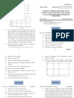 Earthquake resistant design of structures.(CVL 708) M.Tech. CE ,Term-2 (2017-18) (1).pdf