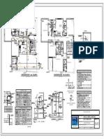 VIVIENDA MONTALVAN FINAL FINAL1-i.s.pdf
