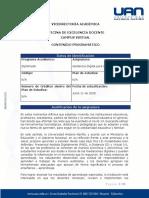 DIPLOMADO CONTENIDO.pdf