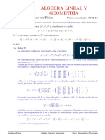 Autoevaluación (tema 6) 3