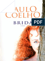 FRENCHPDF.COM Brida - Paulo Coelho