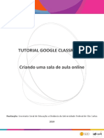 Tutorial-Google-Classroom(1)_compressed