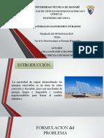materiales-nanoestructurados.pptx
