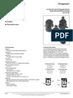 NORGREN VALVE PILOT NC.pdf