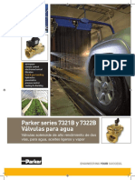 valvulas-para-agua-serie-7321-y-7322b.pdf