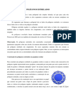 12POLÍGONOS-ESTRELADOS