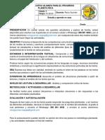 Guia_de_Aprendizaje_N°007_Lectura_Critica_6°