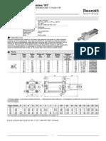 167_Series_Intensifiers