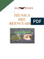 Técnica Del Reencuadre