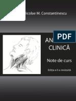 Anatomie_clinica