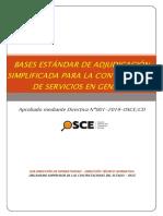 11.Bases_integrads_AS_Servicios_en_Gral_2019_V4__mto_de_vias_as_3_20200310_180741_731_1_20200316_163537_836.pdf