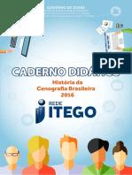Apostila_Historia_da_Cenografia_Brasilei.pdf