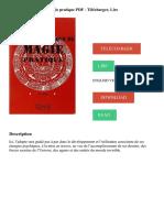 2703301057 (1).pdf