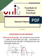 Introdução aos Sistemas Trifásicos (1).pdf