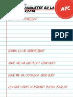 DIARIO DE APRENDIZAJE - Roma. pdf.pdf