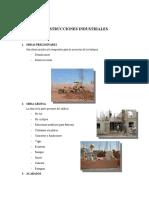 2. CONSTRUCCIONES INDUSTRIALES