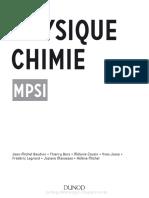Bauduin Jean-Michel, Bars Thierry, Cousin Mélanie - Physique-Chimie MPSI-Dunod (2017).pdf