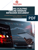 Options Scalping Refresher Document (2) (1)