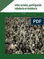 Dialnet-MovimientosSocialesParticipacionYCiudadaniaEnAndal-545711.pdf