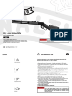 Walther_LeverAction_Manual
