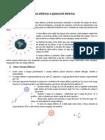 Campo_eletrico_e_potencial_eletrico
