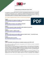 S10. s1 - Fuentes de información Redacción Grupal 2 (RG2)