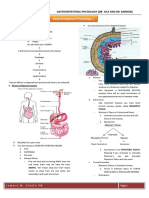 3.3-GIT-Physiology-Part-1-Vila