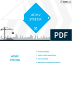 C2-MALLEMALA STUDIO ACMV PPT-23.12.2019