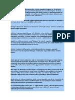AGP.docx
