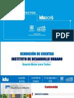 1 PRESENTACION R. CTAS SUBA Y USAQUEN