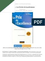 le-prix-de-l-excellence-les-8-leviers-de-la-performance