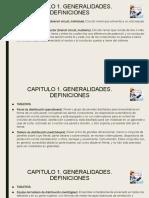 0 Presentacion Definiciones para Grupo de Estudio de NTC 2050_20-25