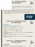 0 Presentacion Definiciones para Grupo de Estudio de NTC 2050_31-36