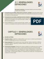 0 Presentacion Definiciones para Grupo de Estudio de NTC 2050_43-44