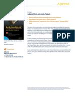 productFlyer-EAST_978-1-4842-1720-7