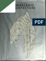 Kubach Romanesque Architecture