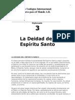 Leccion_3 Neumatologia