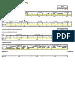 Auto-évaluation 2020 M2-Accompagnement au Piano.xlsx