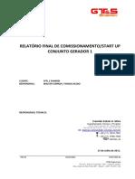 RFC-SANARDI-PPECU1-BIO FORMOSA-2011-07-18