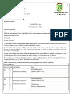 mper_arch_85386_8.1FORMATO GUÍA DE APRENDIZAJE 8 LUIS FC9.pdf