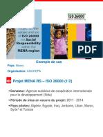 sr_mena_case_study_morocco_cochepa